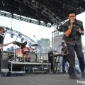 The_Weeknd_Coachella_2012_05