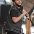 The_Weeknd_Coachella_2012_06