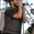 The_Weeknd_Coachella_2012_07