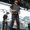 The_Weeknd_Coachella_2012_09