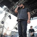 The_Weeknd_Coachella_2012_10