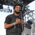 The_Weeknd_Coachella_2012_11