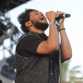 The_Weeknd_Coachella_2012_12