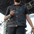 The_Weeknd_Coachella_2012_13
