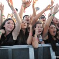 The_Weeknd_Coachella_2012_14
