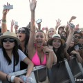 The_Weeknd_Coachella_2012_15