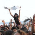 The_Weeknd_Coachella_2012_17
