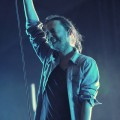 Thom_Yorke_Modeselektor_Coachella_2012_02