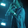 Thom_Yorke_Modeselektor_Coachella_2012_03