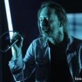 Thom_Yorke_Modeselektor_Coachella_2012_08
