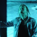 Thom_Yorke_Modeselektor_Coachella_2012_09