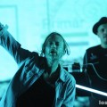 Thom_Yorke_Modeselektor_Coachella_2012_10