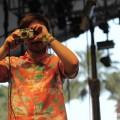 WU_LYF_Coachella_2012_06