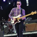 Wild_Beasts_Coachella_2012_01