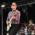 Wild_Beasts_Coachella_2012_02