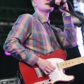 Wild_Beasts_Coachella_2012_03