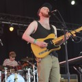 Wild_Beasts_Coachella_2012_04