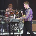 Wild_Beasts_Coachella_2012_08