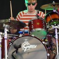 Wild_Beasts_Coachella_2012_09