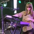 Wild_Beasts_Coachella_2012_13