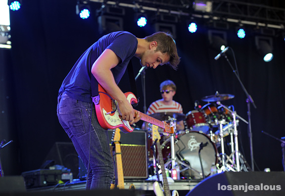 Wild_Beasts_Coachella_2012_15