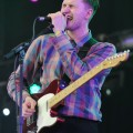 Wild_Beasts_Coachella_2012_17