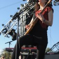 Wild_Flag_Coachella_2012_04