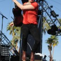 Wild_Flag_Coachella_2012_07