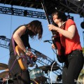 Wild_Flag_Coachella_2012_08