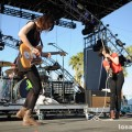 Wild_Flag_Coachella_2012_09