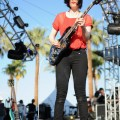 Wild_Flag_Coachella_2012_10