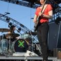 Wild_Flag_Coachella_2012_11