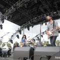 Yuck_Coachella_2012_01