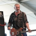 fIREHOSE_Coachella_2012_02