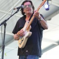 fIREHOSE_Coachella_2012_04