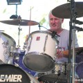 fIREHOSE_Coachella_2012_05