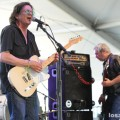 fIREHOSE_Coachella_2012_06