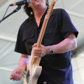 fIREHOSE_Coachella_2012_07