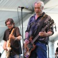 fIREHOSE_Coachella_2012_10