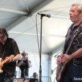 fIREHOSE_Coachella_2012_11