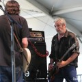 fIREHOSE_Coachella_2012_12