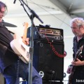 fIREHOSE_Coachella_2012_13