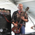 fIREHOSE_Coachella_2012_15