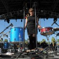 tUnE-yArDs_Coachella_2012_01