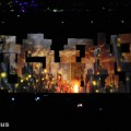 Amon_Tobin_Coachella_2012_01