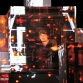 Amon_Tobin_Coachella_2012_05