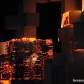 Amon_Tobin_Coachella_2012_08