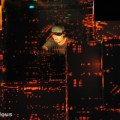 Amon_Tobin_Coachella_2012_09