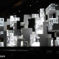 Amon_Tobin_Coachella_2012_12