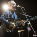Beck_Santa_Barbara_Bowl_05-24-12_02